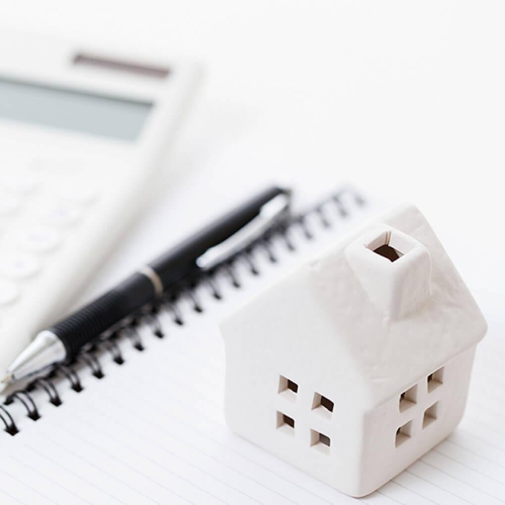 安定収入の確保とオーナー業務の軽減
